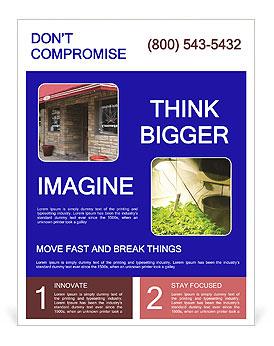 0000076599 Flyer Templates