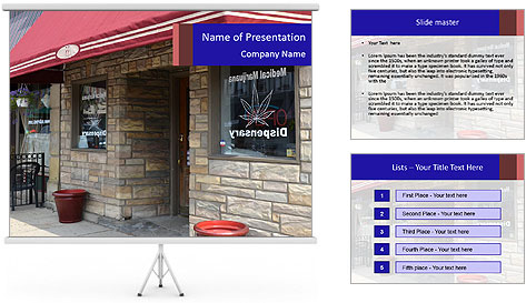 0000076599 PowerPoint Template