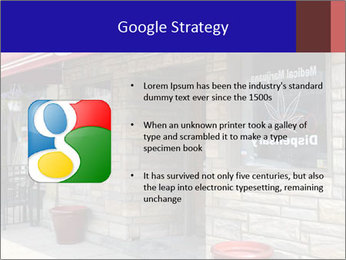 0000076599 PowerPoint Templates - Slide 10