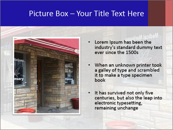 0000076599 PowerPoint Templates - Slide 13