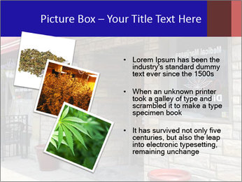 0000076599 PowerPoint Templates - Slide 17