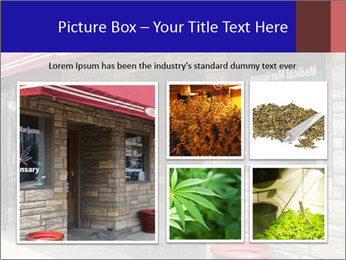 0000076599 PowerPoint Templates - Slide 19