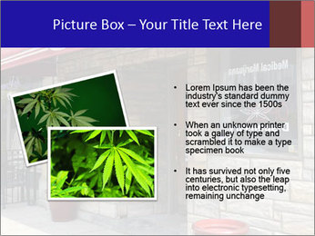 0000076599 PowerPoint Templates - Slide 20