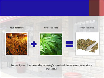 0000076599 PowerPoint Templates - Slide 22