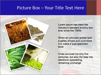 0000076599 PowerPoint Templates - Slide 23