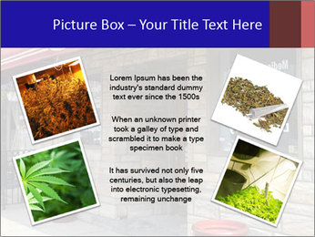 0000076599 PowerPoint Templates - Slide 24