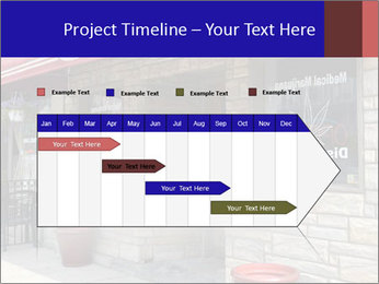 0000076599 PowerPoint Templates - Slide 25