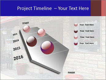 0000076599 PowerPoint Templates - Slide 26