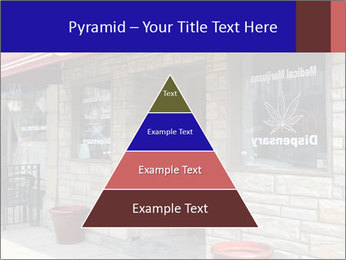 0000076599 PowerPoint Templates - Slide 30