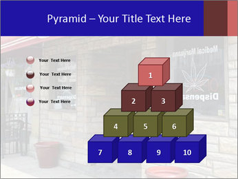 0000076599 PowerPoint Templates - Slide 31