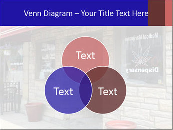 0000076599 PowerPoint Templates - Slide 33
