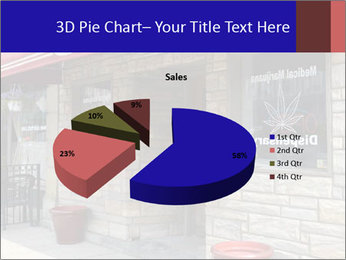 0000076599 PowerPoint Templates - Slide 35