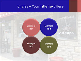 0000076599 PowerPoint Templates - Slide 38