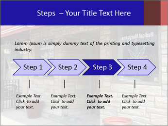 0000076599 PowerPoint Templates - Slide 4