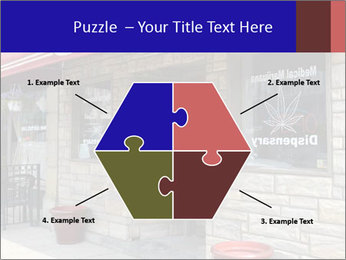 0000076599 PowerPoint Templates - Slide 40