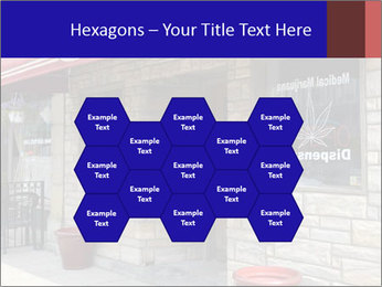 0000076599 PowerPoint Templates - Slide 44