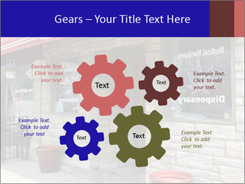 0000076599 PowerPoint Templates - Slide 47