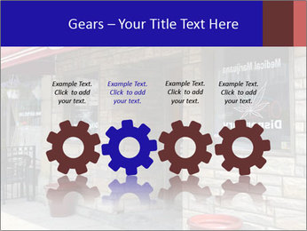 0000076599 PowerPoint Templates - Slide 48