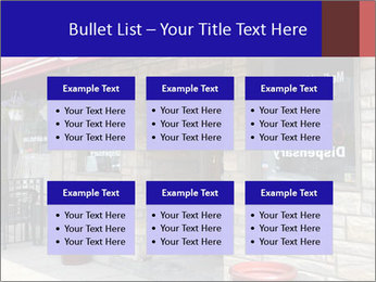 0000076599 PowerPoint Templates - Slide 56