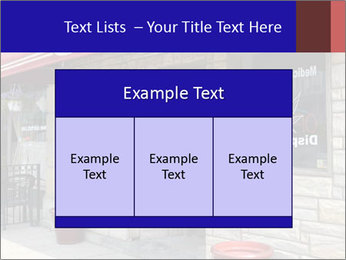 0000076599 PowerPoint Templates - Slide 59