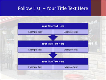0000076599 PowerPoint Templates - Slide 60