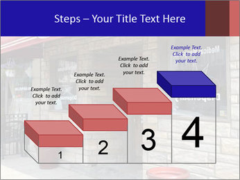0000076599 PowerPoint Templates - Slide 64