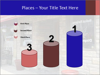 0000076599 PowerPoint Templates - Slide 65