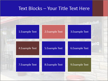0000076599 PowerPoint Templates - Slide 68