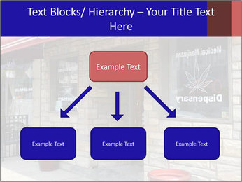 0000076599 PowerPoint Templates - Slide 69