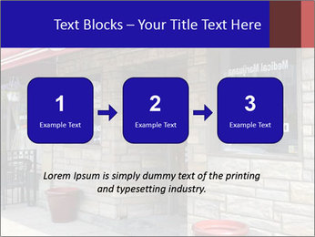 0000076599 PowerPoint Templates - Slide 71