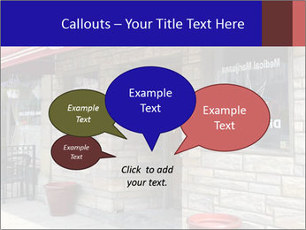 0000076599 PowerPoint Templates - Slide 73