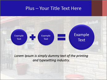 0000076599 PowerPoint Templates - Slide 75