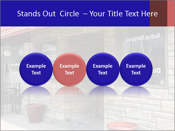 0000076599 PowerPoint Templates - Slide 76