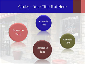 0000076599 PowerPoint Templates - Slide 77