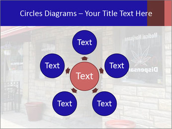 0000076599 PowerPoint Templates - Slide 78
