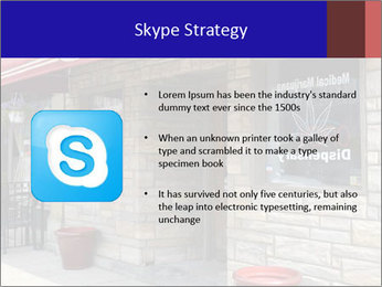 0000076599 PowerPoint Templates - Slide 8