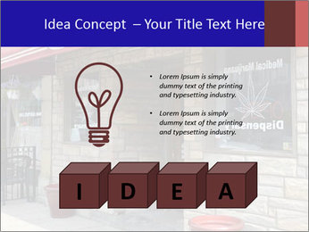 0000076599 PowerPoint Templates - Slide 80