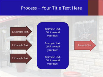 0000076599 PowerPoint Templates - Slide 85