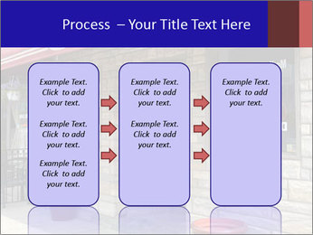 0000076599 PowerPoint Templates - Slide 86