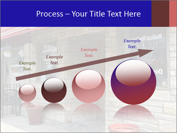 0000076599 PowerPoint Templates - Slide 87