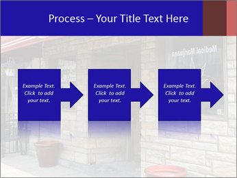 0000076599 PowerPoint Templates - Slide 88