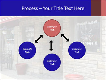 0000076599 PowerPoint Templates - Slide 91