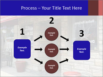 0000076599 PowerPoint Templates - Slide 92