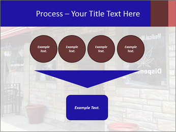 0000076599 PowerPoint Templates - Slide 93