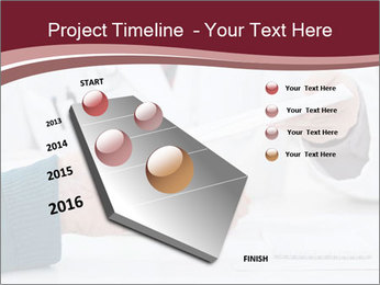 0000076600 PowerPoint Template - Slide 26