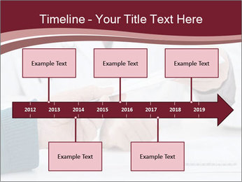 0000076600 PowerPoint Template - Slide 28