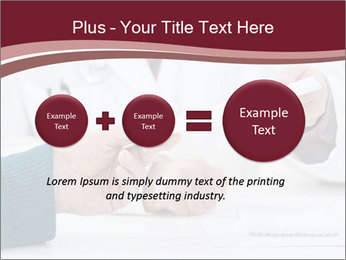 0000076600 PowerPoint Template - Slide 75