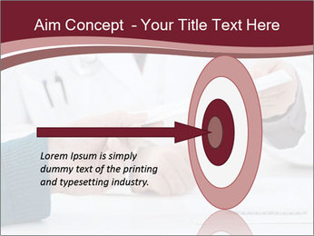 0000076600 PowerPoint Template - Slide 83