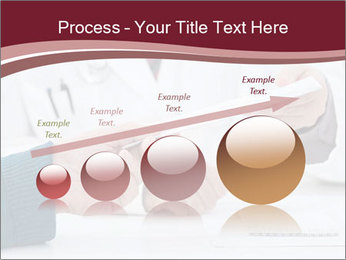 0000076600 PowerPoint Template - Slide 87