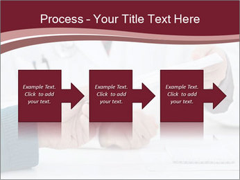 0000076600 PowerPoint Template - Slide 88